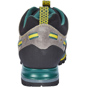 Garmont Dragontail MNT GTX Scarpe Uomo grigio/verde
